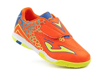 Chaussures Pour Enfants Joma XF2bZfcr