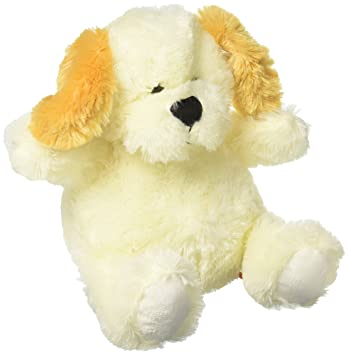 Amazon Com Lullabrites 12 Dog In Box Plush Doll As Seen On Tv