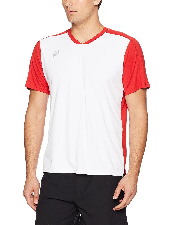 ASICS Herren Mittellinie Jersey, Herren, Centerline Centerline Centerline Jersey B073TZZFDG T-Shirts Die erste Reihe von umfassenden Spezifikationen für Kunden cc0eee