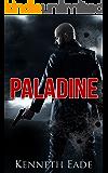 Political Thriller: PALADINE, an American Assassin: a terrorism, vigilante justice and assassination suspense thriller (Paladine Political Thriller Series Book 1) (English Edition)