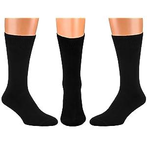 PETANI Men's Socks