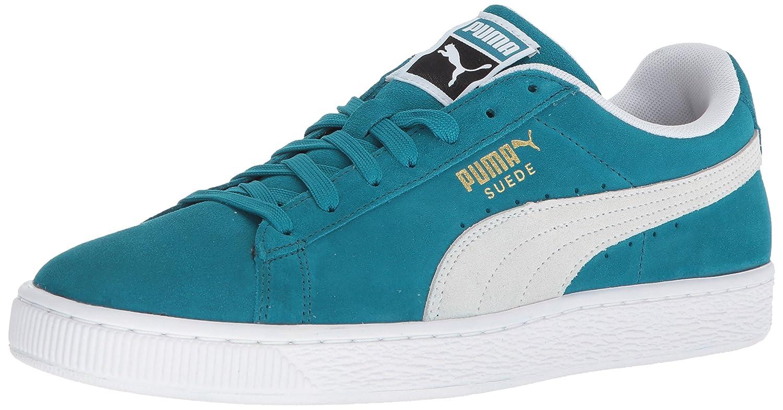 【通販 人気】 Puma Womens Womens Fashion Sneaker B0753ZW8JX Ocean White Depths-puma Fashion White 8 M US 8 M US|Ocean Depths-puma White, Ralph Land:b16c2dc5 --- a0267596.xsph.ru
