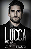 Lucca (Made Men Book 4) (English Edition)