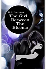 The Girl Between The Blooms Kindle Edition