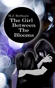 The Girl Between The Blooms