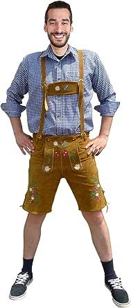 Seruna OMS01-02 Exclusivos camisa de traje, camisa de traje con patrón a cuadros en diferentes colores, medidas M-XXL: Amazon.es: Ropa y accesorios
