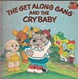 a review of margo lundells the get along gang and the big bully P the get along gang and the big bully tyrone the horrible the bully dinosaur read along childrens kids books with english subtitles duration 749 marissa rivera .