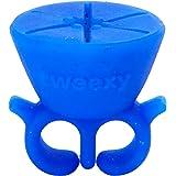 Tweexy The Wearable Nail Polish Holder, Sapphire Night, Sapphire Night, 60 g