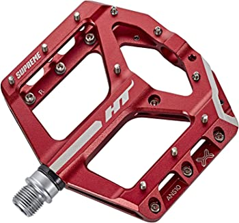 HT Supreme ANS10 Mountain Bike Pedals
