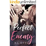 Perfect Enemy: Best Friends to Lovers Romance (Best For Last)