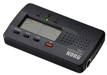 Korg GA1 product image 2
