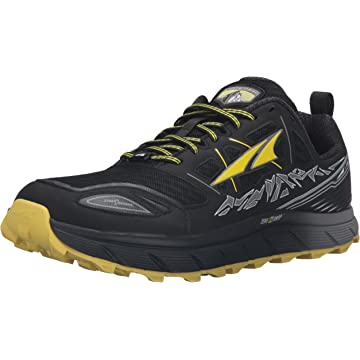 top selling Altra Lone Peak 3