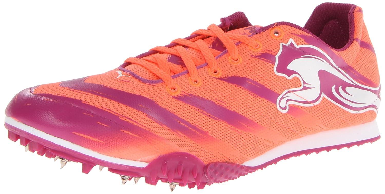 PUMA Women's TFX Star V2 Track Shoe