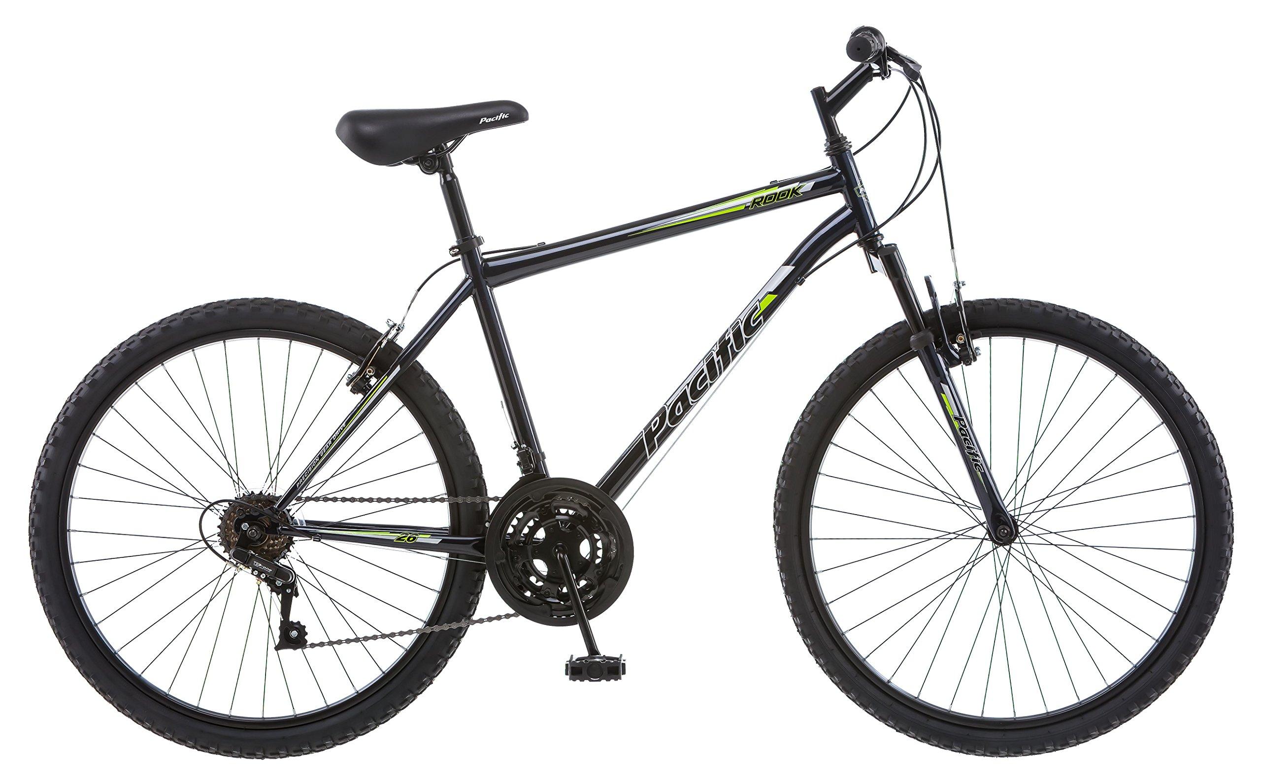 2020 Gravity Fsx 1 0 Dual Full Suspension Mountain Bike