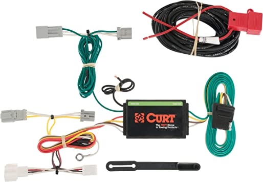 CURT 56173 T-Connector