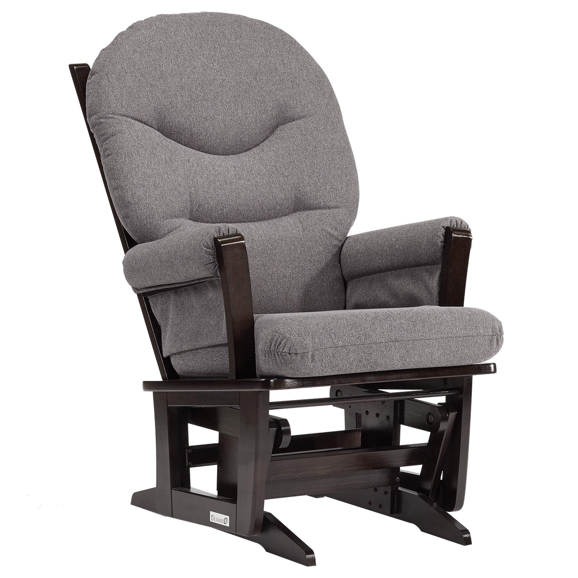 Dutailier Modern 0427 Glider Chair by Dutailier