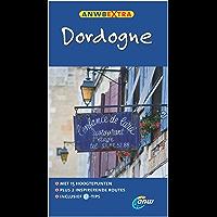 Dordogne (ANWB extra)