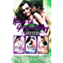 Home To Green Valley Boxed Set: Books 1-3, O'Neill Brothers
