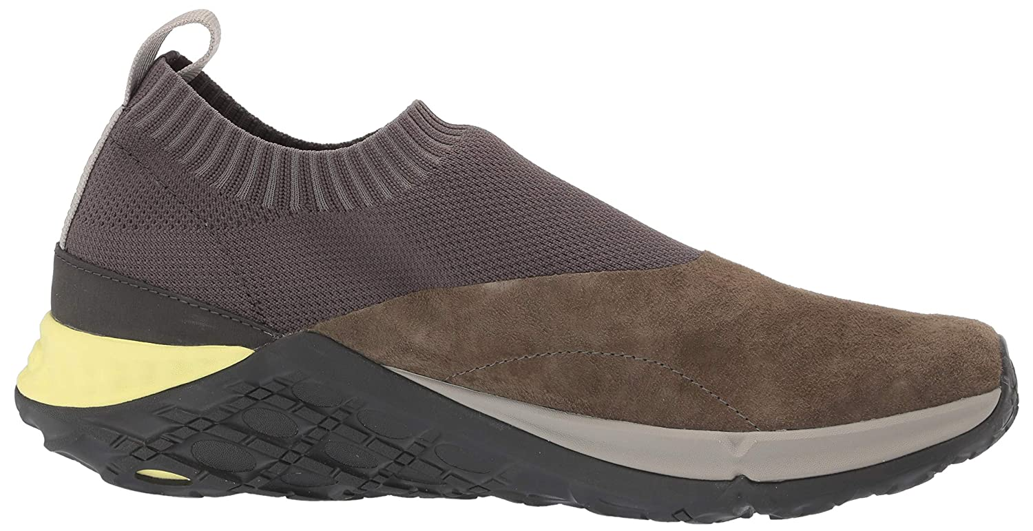 Merrell Herren Jungle Moc Xx Xx Xx Slip On Turnschuhe B07DYHDC7Q 0012ce