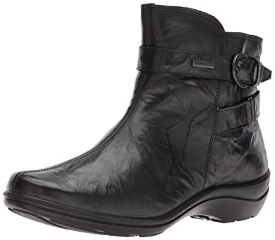 Women's Cassie 36 Winter Boot
