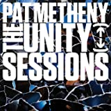 Unity Sessions