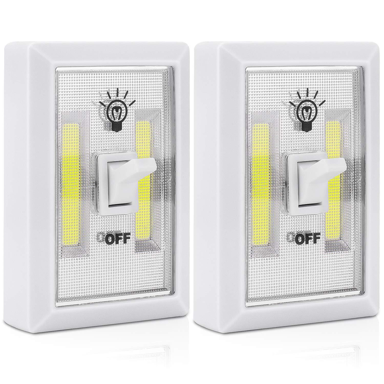 Velouer LED Ceiling Light rotatable Pivotable Lights and arms GU10 Spotlight for Kitchen,Living Room,Bedroom,Shop,230V