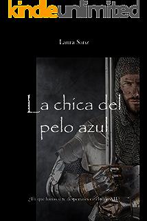 La historia de Cas (Landvik nº 1) (Spanish Edition) - Kindle ...