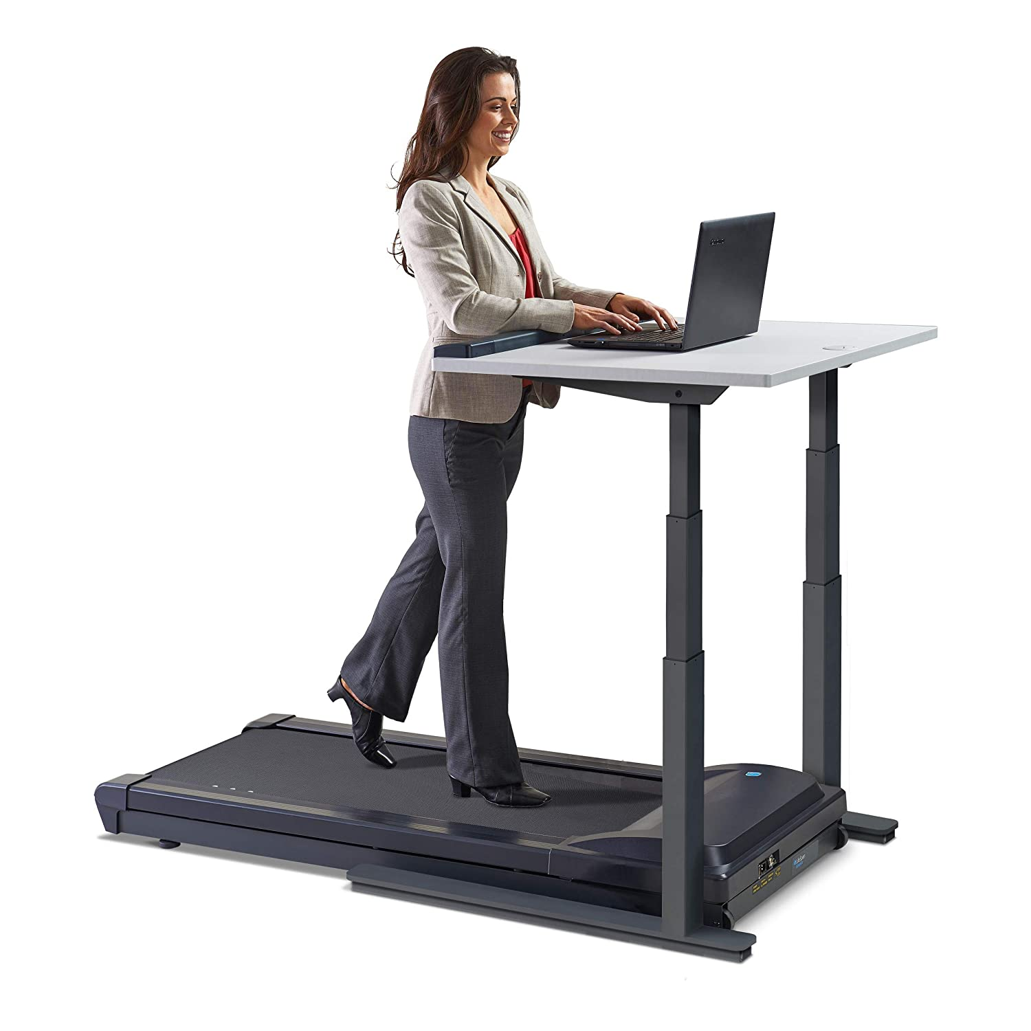 Awesome Lifespan Tr1200 Dt7 Treadmill Desk Download Free Architecture Designs Embacsunscenecom