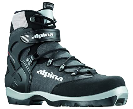 Amazoncom Alpina BC BackCountry Nordic CrossCountry Ski - Alpina 1550