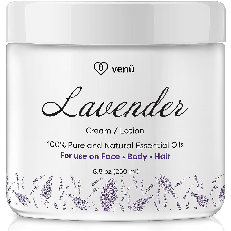 essential oils for face moisturizer