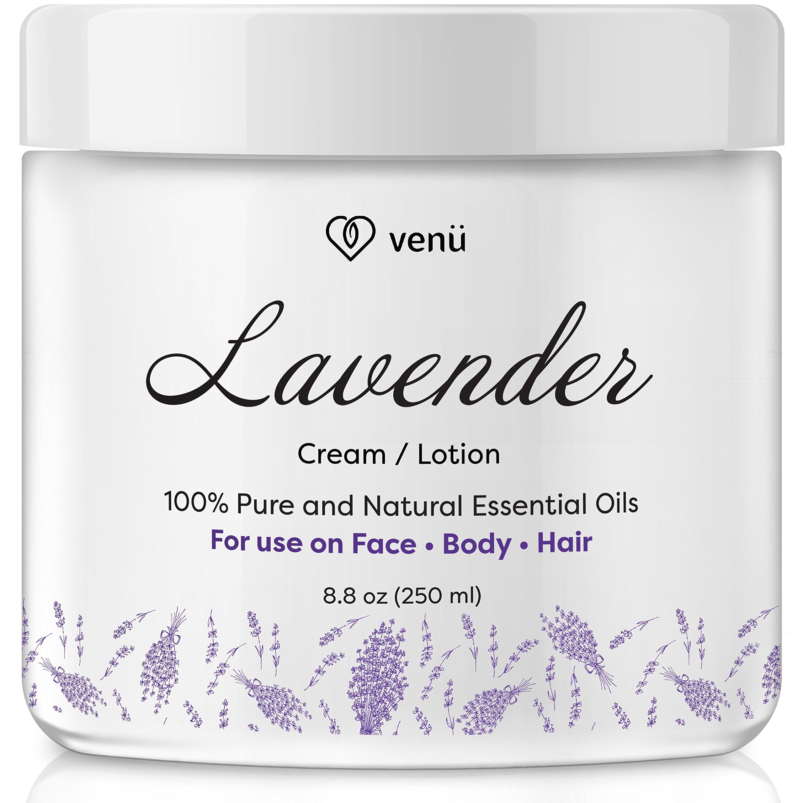 Jojoba Oil Cream Lotion For Dry And Oily Skin Organic Viva Acne 30ml Lavender Essential Daily Moisturizing Face Body Hair All