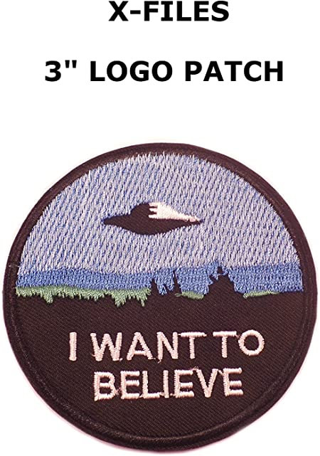 DeadPool Ghost Busters Jurassic world Eagle Patch Badge Iron On Sew On