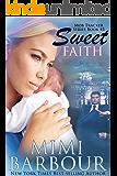 Sweet Faith (Mob Tracker Series Book 5)