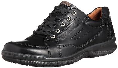 23bedff415fd ECCO Men s Remote Oxford Shoes