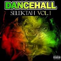Allang Zo - Afro Bros (Dancehall Remix)