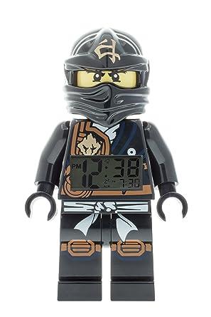 Лего унисекс