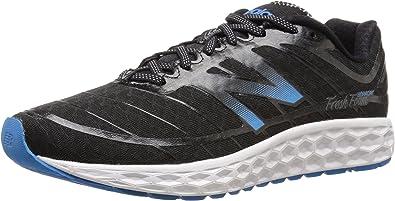 New BalanceM980 - Zapatillas de Entrenamiento Hombre, Color, Talla 50 EU: Amazon.es: Zapatos y complementos