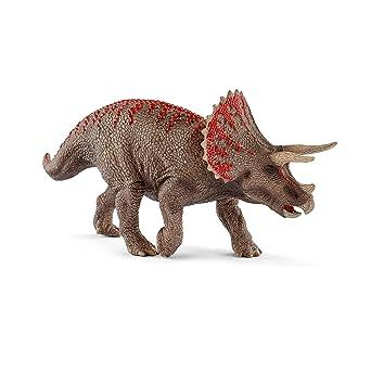 Amazon | シュライヒ 恐竜 トリ...