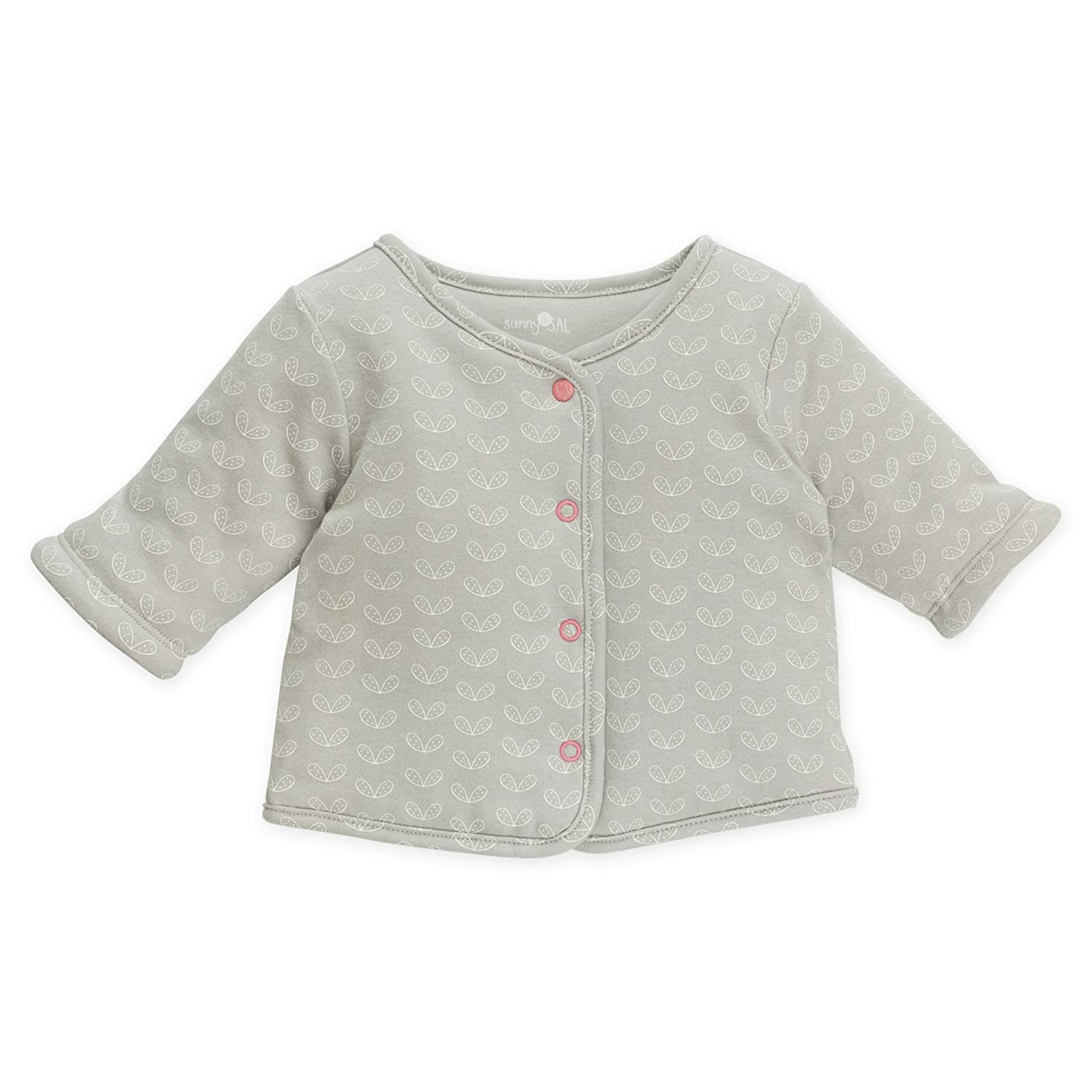 7f33cf950921 Amazon.com  Baby Girl Cardigan