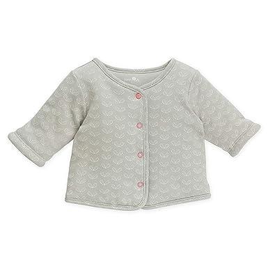 058337ab2 Amazon.com  Baby Girl Cardigan