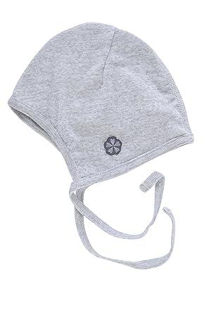 ad87c4d20c5f Papfar Baby Walther Mütze Hat