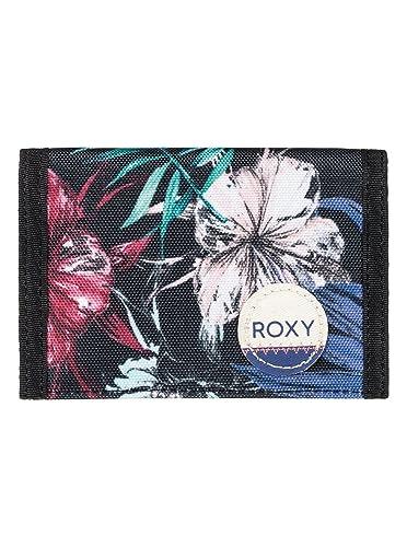 2f92ee4e53bea Roxy Women's Small BeachCredit Card Holder