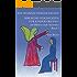 Die Weihnachtsgeschichte, Biblische Geschichten für Kinder erzählt, Band 2 (Kinderbibel)