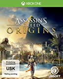 Assassin's Creed Origins - [Xbox One]