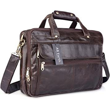 5395abf919 Upgraded Professional Soft Genuine Leather) 1ST 16