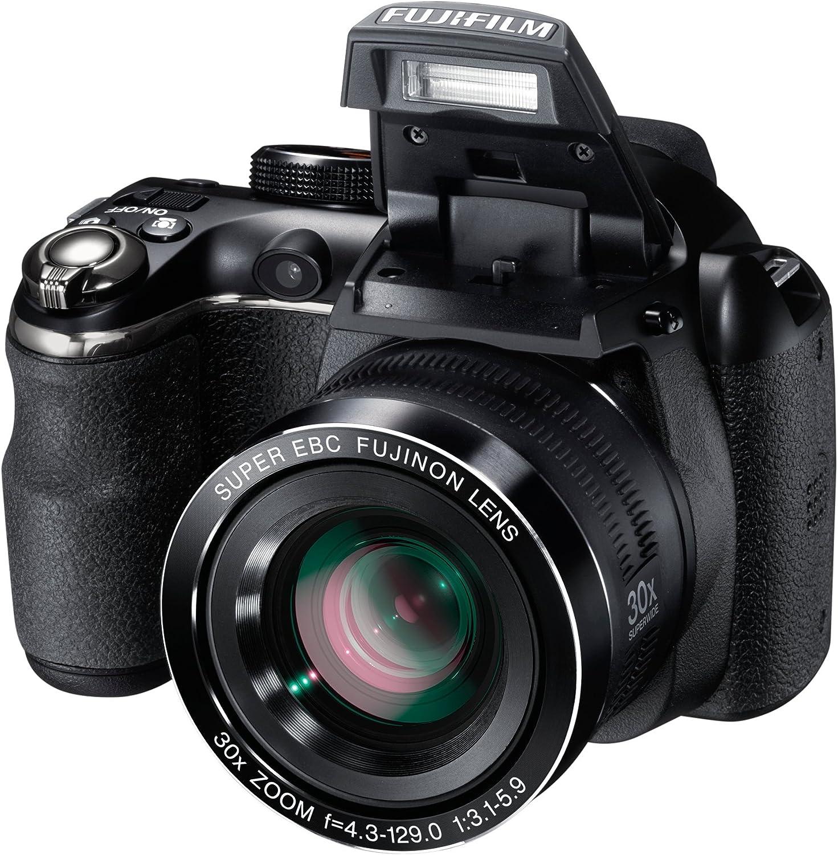 USB PC Cavo Di Sincronizzazione Dati Cavo Di Piombo Per FUJIFILM fotocamera Finepix S4530 S4300 S4200