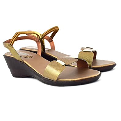 Denill Latest Collection Comfortable Womens Sandals Sandals For
