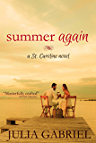 Summer Again (St. Caroline Series Book 1)