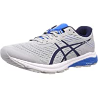 Asics GT-1000 8 Road Running Shoes for Men