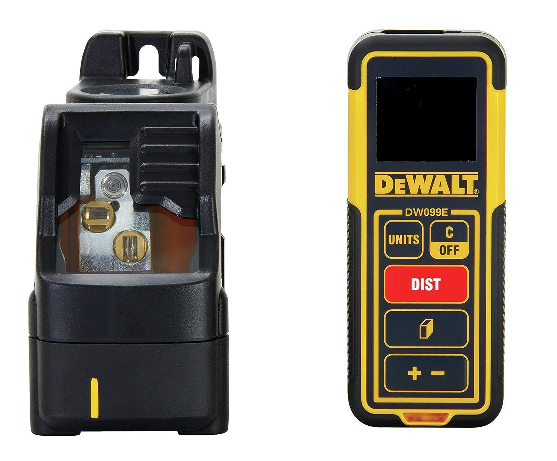 Dewalt dw099e speed air regulator